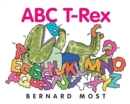ABC T-Rex - eBook
