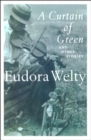 A Curtain of Green : and Other Stories - eBook