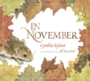In November - eBook