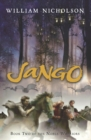 Jango : Book Two of the Noble Warriors - eBook
