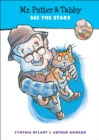 Mr. Putter & Tabby See the Stars - eBook