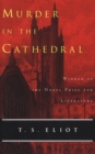 Murder in the Cathedral - eBook