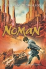 Noman : Book Three of the Noble Warriors - eBook