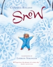 Snow - eBook
