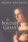 A Soldier of the Great War - eBook