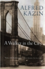 A Walker in the City - eBook