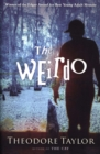 The Weirdo - eBook