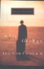 Mary George of Allnorthover - eBook