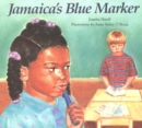 Jamaica's Blue Marker - eBook