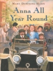 Anna All Year Round - eBook
