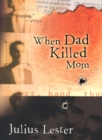 When Dad Killed Mom - eBook