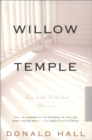 Willow Temple : New and Selected Stories - eBook