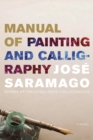 Manual of Painting and Calligraphy - eBook