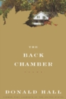 The Back Chamber - eBook