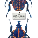 The Beetle Book - eBook