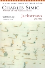 Jackstraws - eBook
