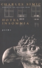 Hotel Insomnia - eBook