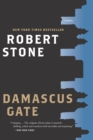 Damascus Gate : A Novel - eBook