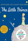 The Little Prince - eBook