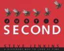 Just a Second - eBook