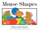 Mouse Shapes - eBook