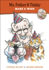 Mr. Putter & Tabby Make a Wish - eBook