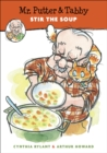 Mr. Putter & Tabby Stir the Soup - eBook
