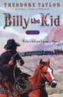 Billy the Kid : A Novel - eBook