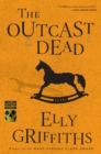 The Outcast Dead - eBook