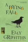 A Dying Fall - eBook
