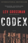 Codex - eBook