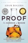Proof : The Science of Booze - eBook
