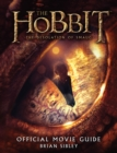 The Hobbit: The Desolation of Smaug Official Movie Guide - eBook