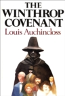 The Winthrop Covenant - eBook