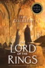 The Lord of the Rings : One Volume - eBook