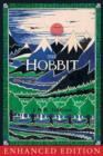 The Hobbit : 75th Anniversary Edition - eBook
