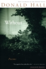 Without : Poems - eBook