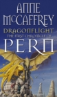 Dragonflight - Book
