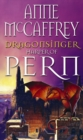 Dragonsinger : Harper Of Pern - Book