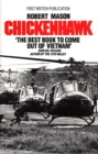 Chickenhawk - Book