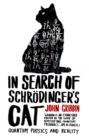 In Search Of Schrodinger's Cat - Book
