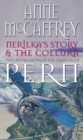 Nerilka's Story & The Coelura - Book