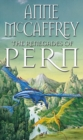The Renegades Of Pern - Book
