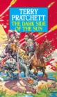 The Dark Side Of The Sun - Book
