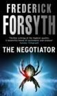 The Negotiator - Book