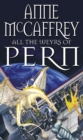 All The Weyrs Of Pern - Book