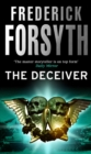 The Deceiver - Book