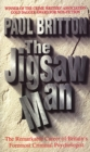 The Jigsaw Man - Book