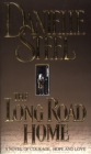 The Long Road Home - Book