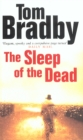The Sleep Of The Dead - Book